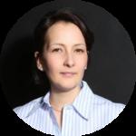 Сорокина Дина Владимировна - Ведущий логопед, психолог, специалист по сенсомоторной коррекции и диагностике, музыкальный терапевт