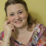 Кириллова Марина Анатольевна