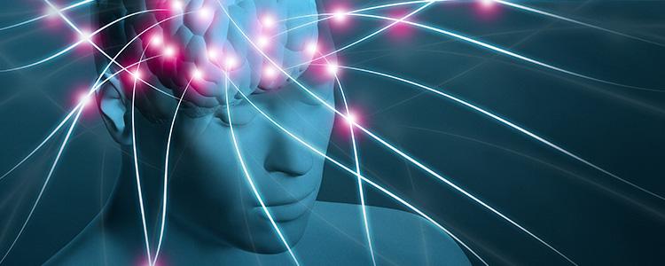 brain-machine-interfaces-implantables-and-neuroprosthetics-10-neurotech-startups-targeting-your-brain